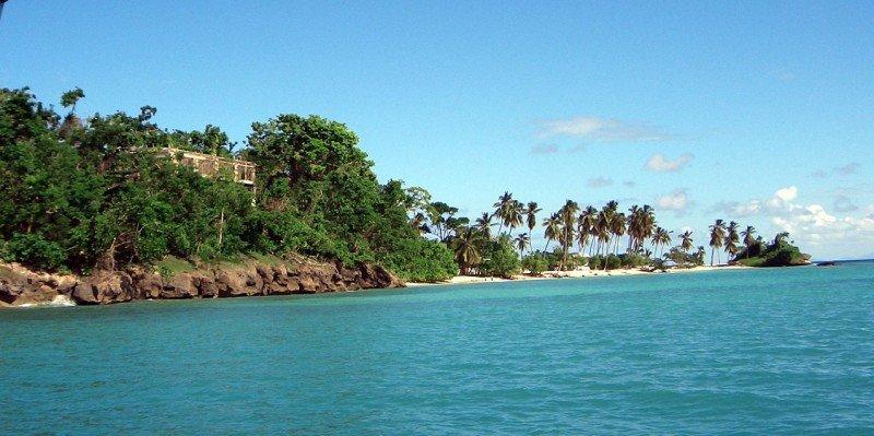 Hoteleros de Dominicana rechaza construcción de edificios altos en zonas turísticas
