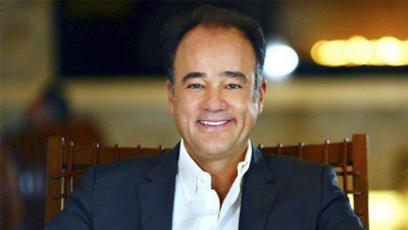 Alejandro Zozaya.