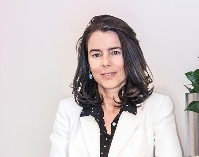 Nueva country manager Hotels para España y Portugal de Foncière des Régions