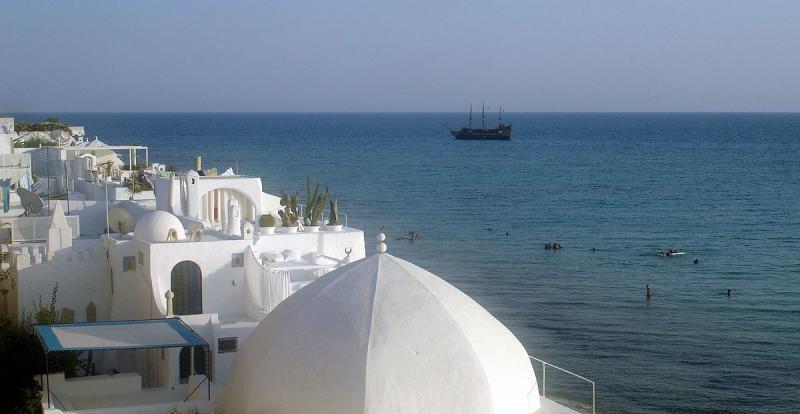 TUI Reino Unido se suma al regreso a Túnez de los TTOO