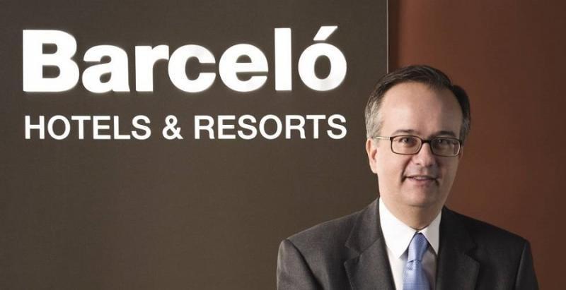 Best Hotels, ranking de precios, Barceló no tiene 'plan B', Meliá...