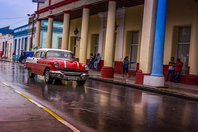 Más de 20 M de dólares en inversiones para el destino cubano de Holguín