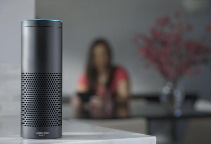 La solución conjunta de TrustYou, Alexa y Volara permite a los hoteleros grabar respuestas para el asistente virtual que reflejen la personalidad única de su establecimiento.