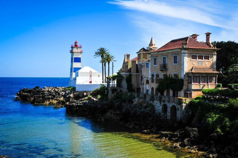 Portugal aumenta cada año su presencia en Fitur
