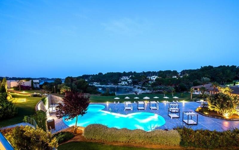 Blau Hotels ficha de Meliá a su nuevo director Comercial y de Desarrollo