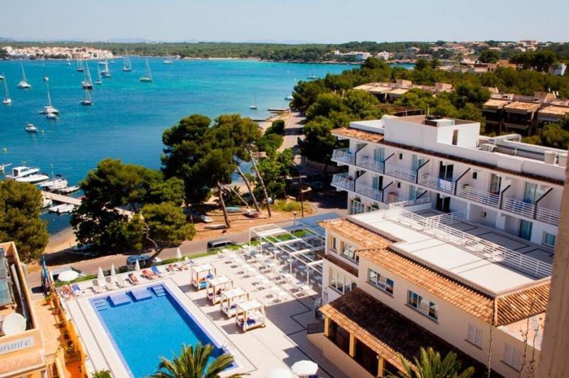 Pierre & Vacances suma tres nuevos establecimientos en España