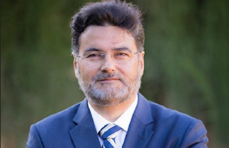Tolo Gomila, nuevo presidente de Fevitur