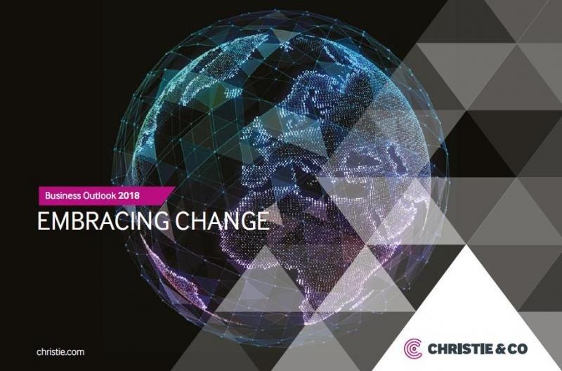 Oportunidades de negocio por mercado hotelero en Europa según Christie & Co