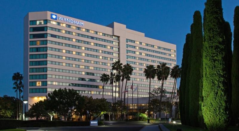 Wyndham paga 1.550 M € por 900 hoteles de La Quinta