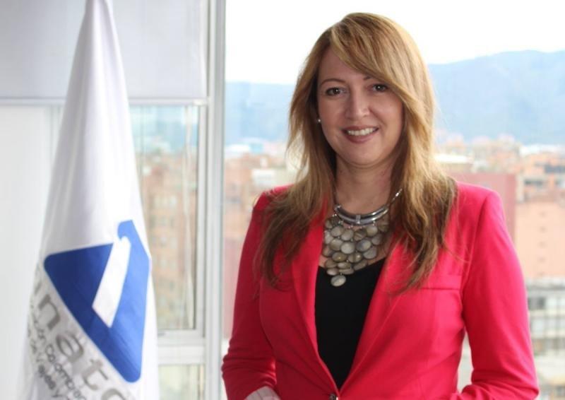 Agencias europeas y latinoamericanas, cada vez más atraídas por Colombia