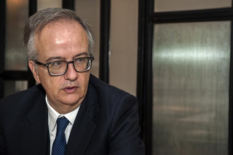 Casting de VP, Miguel Fluxá, Barceló sobre los pisos turísticos,...
