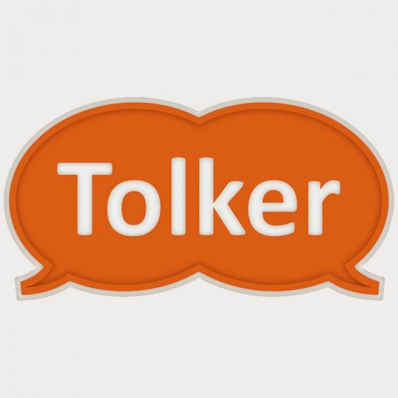Tolker ha comenzado con 40.000 euros de inversión y ya tiene en mente ir a por una ronda semilla a medida que vayan cogiendo mayor tracción.