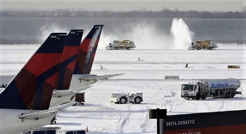Aeropuerto New York-JFK (foto de archivo/Efe).