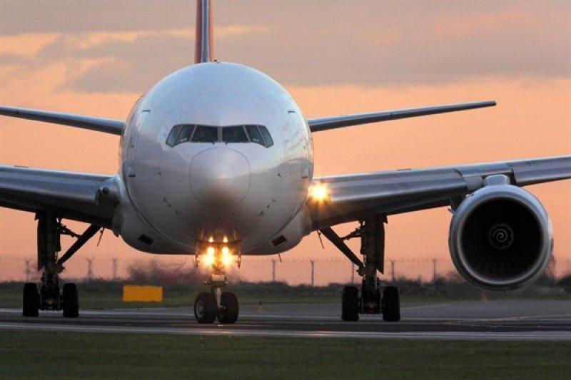 IATA: La demanda aérea se fortalece en noviembre