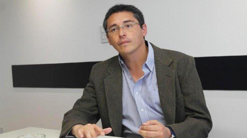 Mariano Ovejero nuevo Subsecretario de Desarrollo Turístico en Argentina