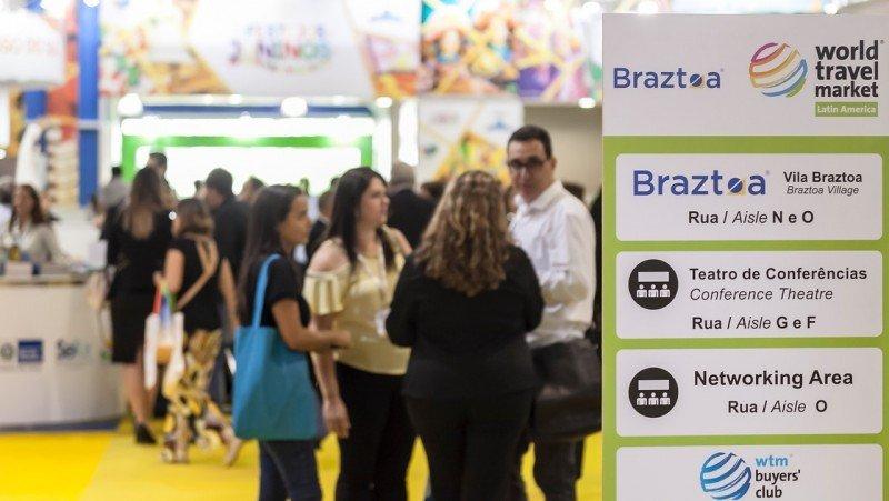 WTM Latin America 2018 abrió inscripciones para Hosted Buyers