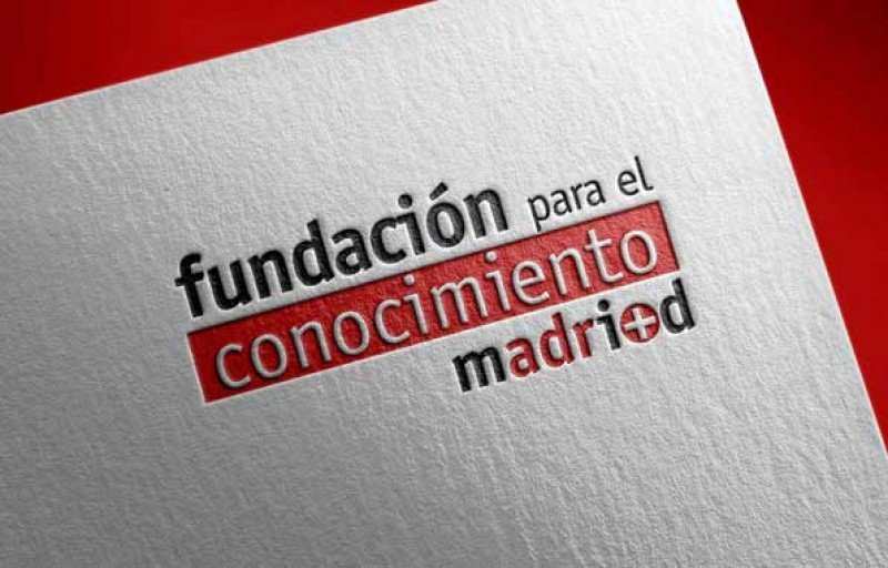 Transferencia de tecnología entre España, Argentina, México y Brasil en FITUR