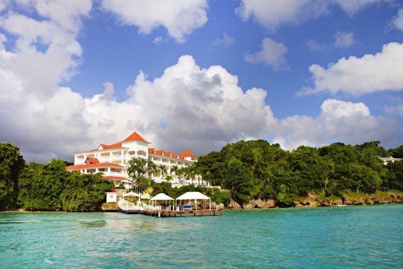 Capacitación y novedades Bahia Principe en el Caribe