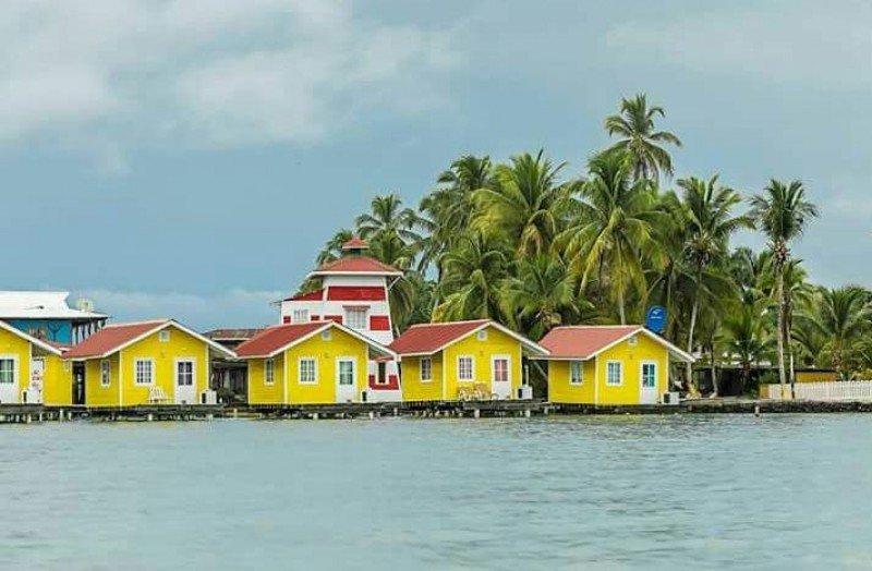 Creció 8% el turismo de Europa a Panamá en 2017