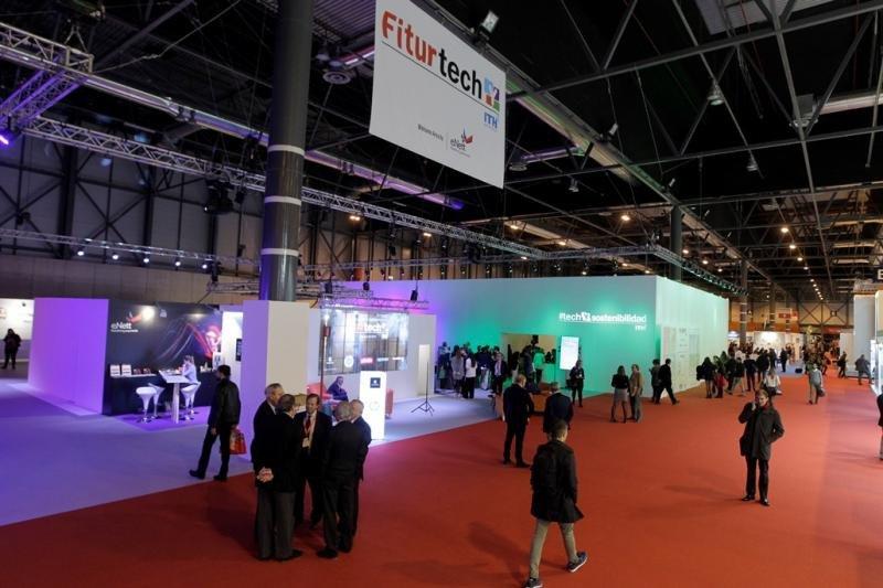 En Fiturtech Y ha quedado constancia de los retos que representa la innovación para las empresas turísticas.