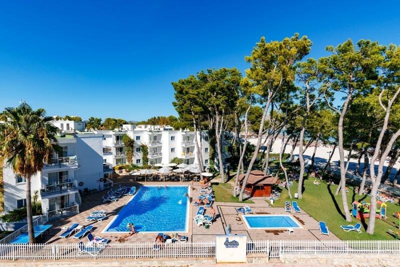 Ferrer Hotels amplía su portfolio con un nuevo establecimiento en Mallorca