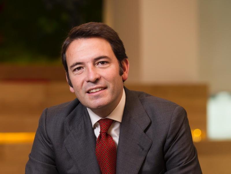 Luis Arsuaga.