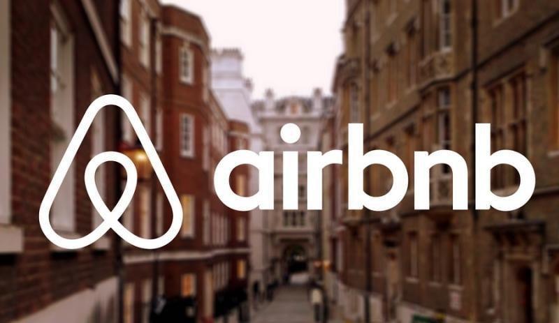 Airbnb vale más que Marriott y amenaza a Hilton