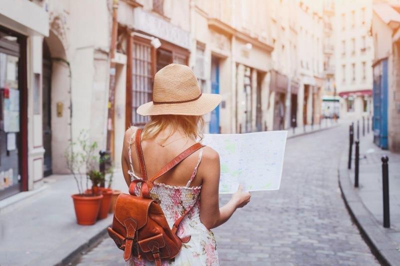 Experiencias que se reservan online, el nuevo filón del turismo
