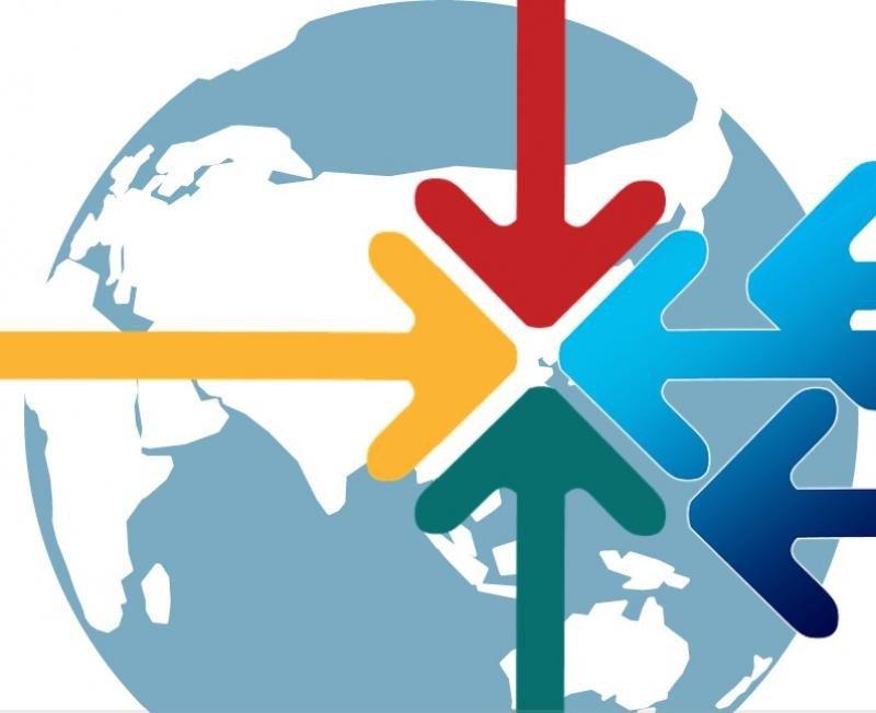 El nuevo centro del mundo o cómo la geopolítica marca el futuro del turismo