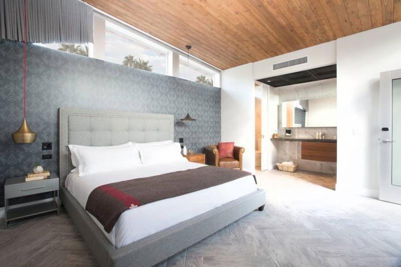 Airbnb ha firmado un acuerdo con SiteMinder para entrar en la distribución hotelera.
