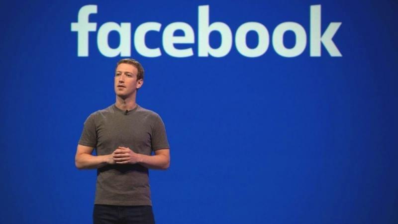 Mark Zuckerberg está invirtiendo en startups que desarrollan la tecnología de voz por el enorme potencial que representa.