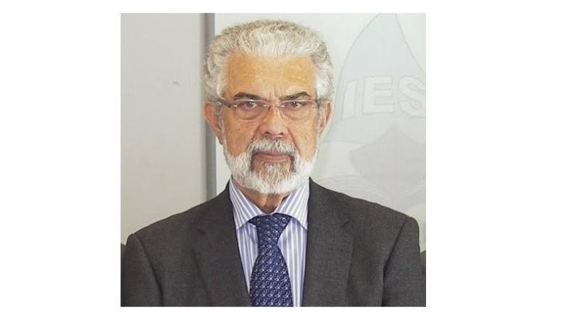 Fallece Roc Gregori, creador de la Agencia Valenciana de Turismo