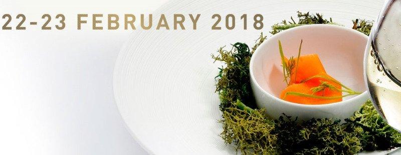Pamplona acoge el Primer Congreso Internacional de Turismo Gastronómico