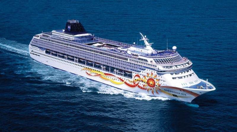 Norwegian Cruise Line refuerza su apuesta por Cuba con un nuevo buque