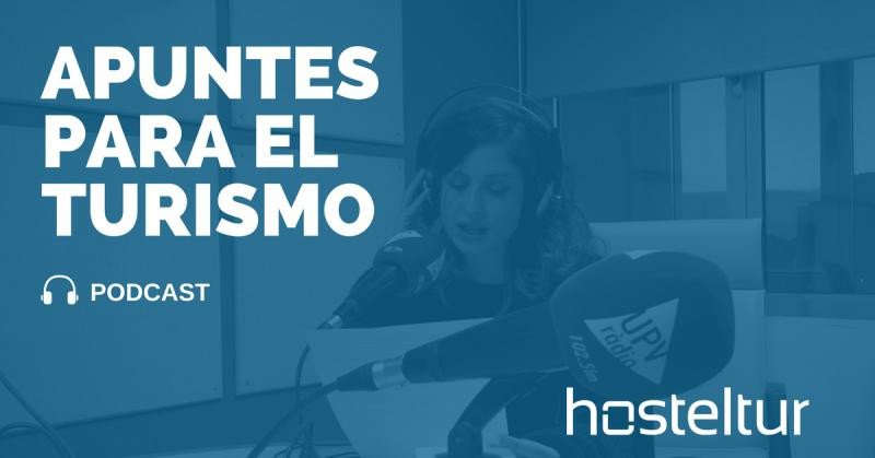 Podcast: Millenials y marketing de influencers