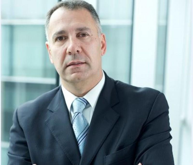 Luis Riu, venta de hoteles en Milanuncios, Marco Activos Hoteleros…