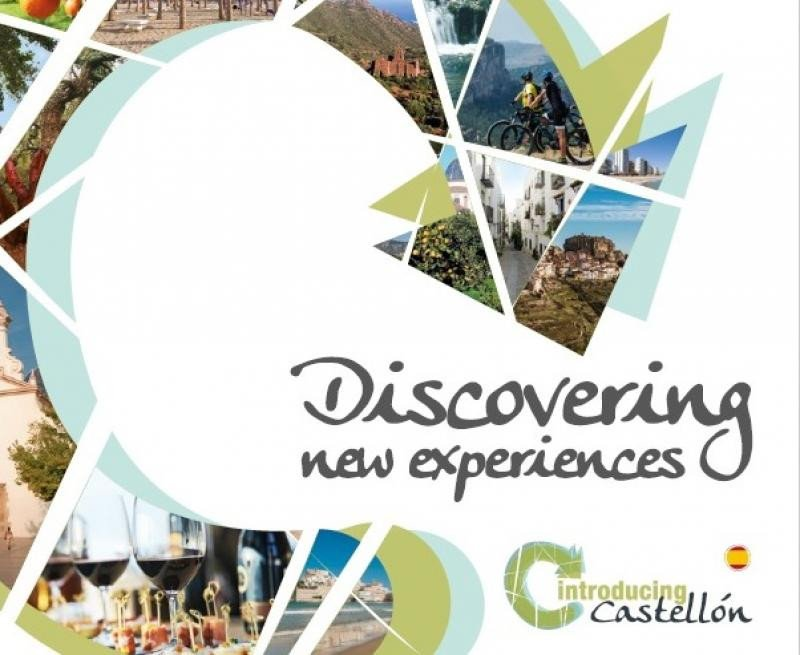 Los hoteles impulsan Castellón produciendo paquetes localmente