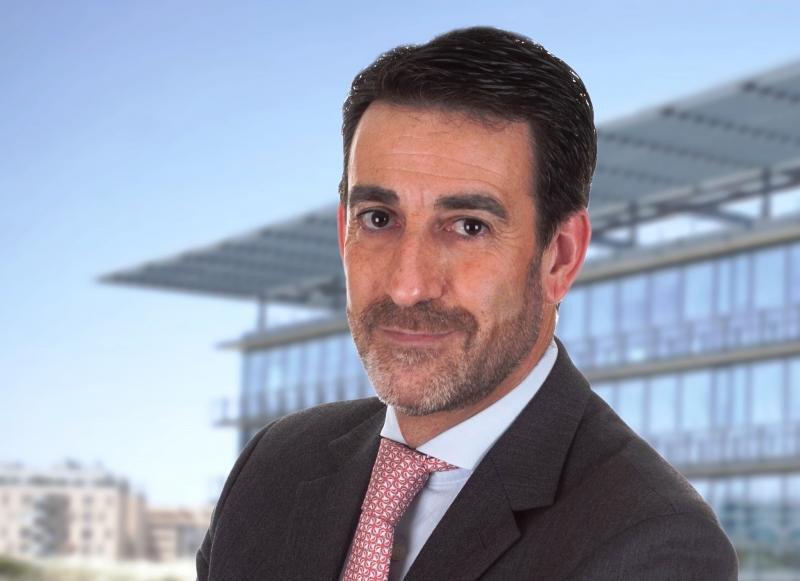 Globalia nombra a Andrés Álvarez como asesor de Estrategia Corporativa