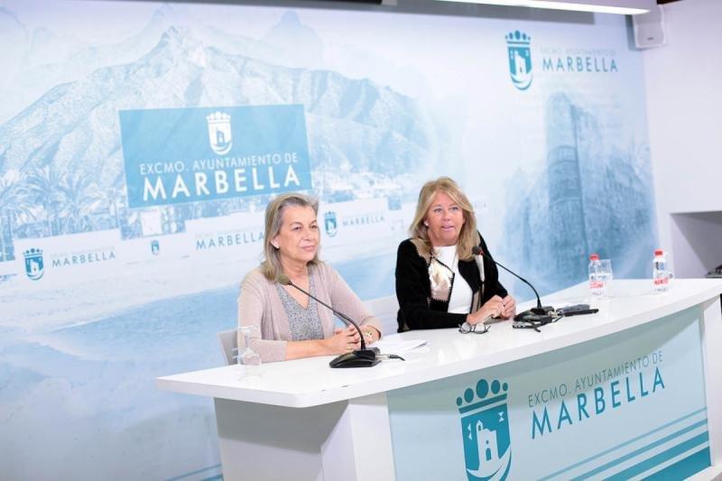 Luz verde a la reforma del hotel Don Miguel de Marbella por 64 M €