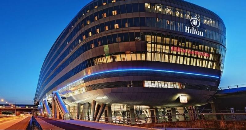 Cuatro hoteleras, entre las compañías más éticas del mundo