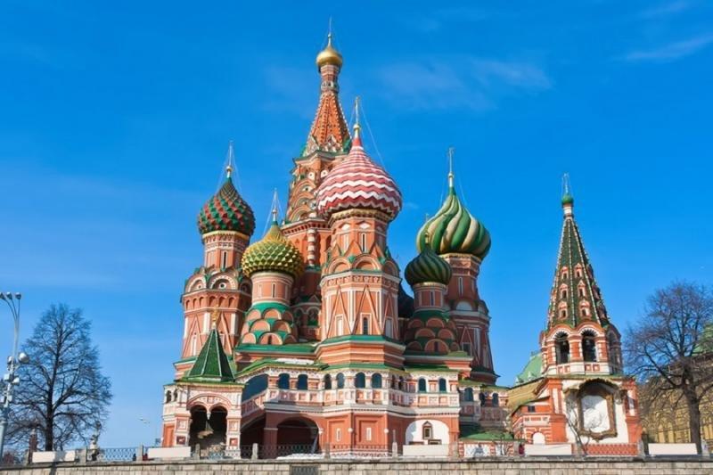 Multan a 200 hoteles rusos por inflar precios para el Mundial de Fútbol