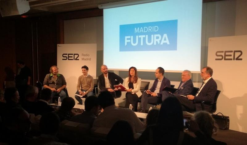 Alquiler turístico: la Comunidad de Madrid eliminará el límite de 90 días