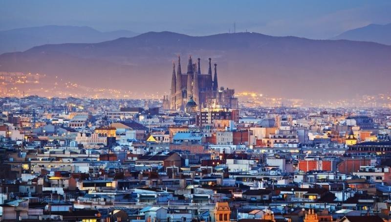 Alquiler turístico: Competencia de Cataluña critica el decreto de Montoro