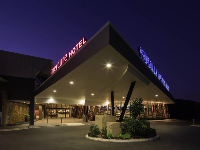 Accorhotels vende el 55% de su filial inmobiliaria por 4.400 M €