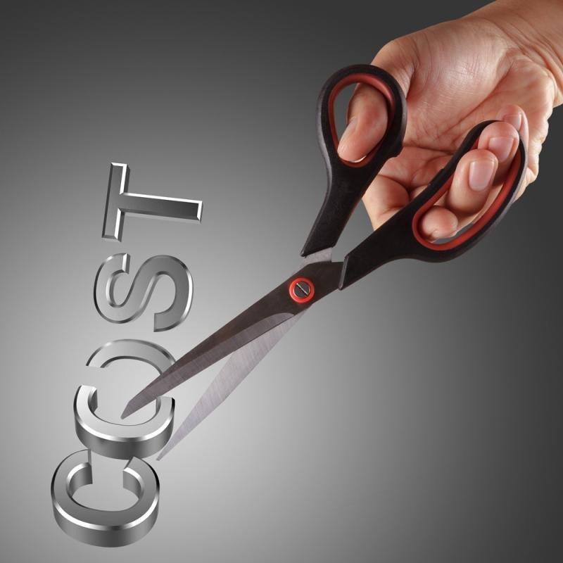 Las empresas deben aplicar el low cost sólo en lo que el cliente no valora, según indican desde Kaizen Institute.