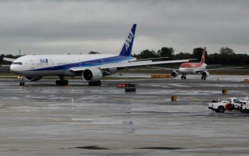 Avianca y All Nippon Airways acercan a Japón y Latinoamérica