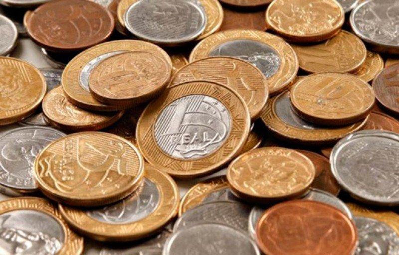 Inflación en Brasil cae a 0,29% en enero y se sitúa en 2,86% interanual
