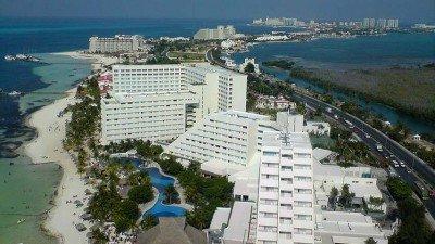 Cancún será sede de Cumbre de Turismo Sostenible