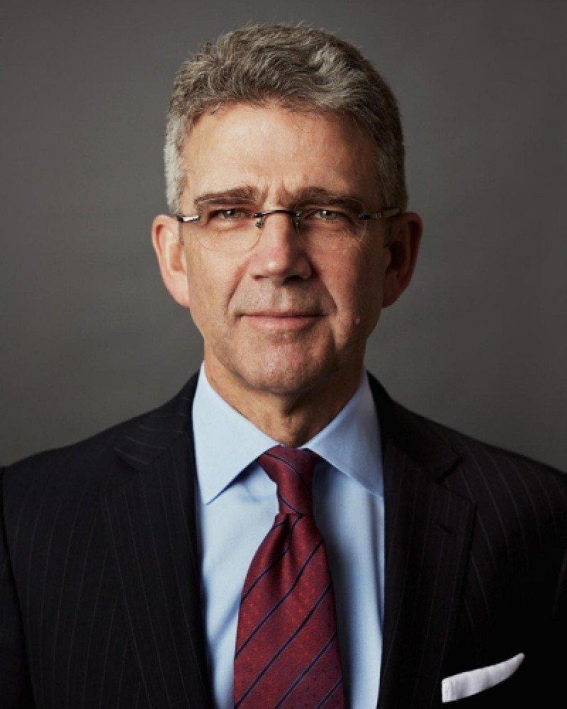 CEO de Four Seasons Hotels abandonará su cargo a fin de año