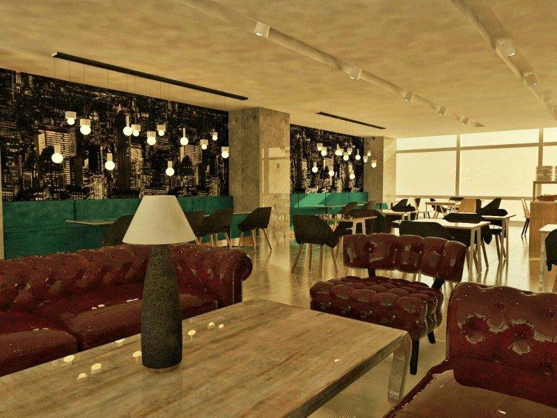 Wyndham Hotel Group instala su marca Dazzler en Rosario